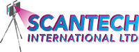 ScanTech International
