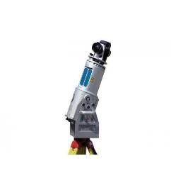 Riegl Laser scanner